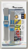 Стропа Sea to Summit Accessory Strap 20мм 1.5м