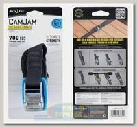 Такелажное крепление Nite Ize CamJam® Tie Down Straps 6