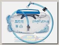 Система питьевая Platypus Big Zip Evo 2.0 Lumbar