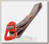 Стропа Exped Accessory Strap 120 см (2 шт)