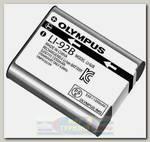 Аккумулятор Olympus LI-92B