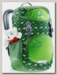 Рюкзак Deuter Schmusebar Emerald