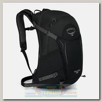 Рюкзак Osprey HIkelite 26 Black