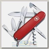 Нож Victorinox Climber 91 мм, 14 функций