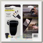 Контейнер для ключей Nite Ize HideOut Magnetic Key Box