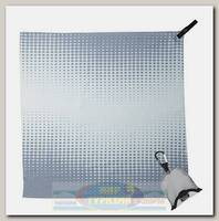 Полотенце PackTowl Nano Gray Pixel