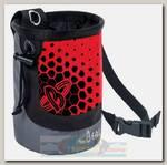 Мешочек для магнезии Beal Maxi Cocoon Red
