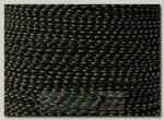 Резиновый канат Lanex 3мм/1м