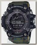 Часы Casio GPR-B1000-1BER