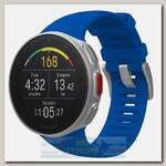 Часы Polar Vantage V HR Blue