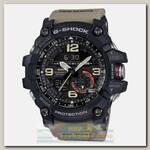 Часы Casio G-Shock GG-1000-1A5