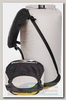 Компрессионный гермомешок Sea to Summit Dry Compression Sack XL