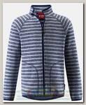 Куртка детская Reima Havn Jeans Blue
