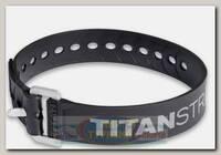 Стропа TitanStraps Industrial Черный L = 51 см