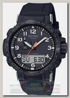 Часы Casio PRW-50Y-1AER