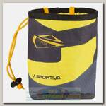 Мешочек для магнезии La Sportiva Katana