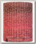 Шарф Buff Knitted&Polar Neckwarmer Olya Dune