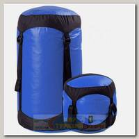 Компрессионный мешок Sea to Summit Ultra-Sil L Blue