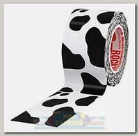 Кинезиотейп Rocktape Design, 5см х 5м, корова