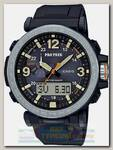 Часы Casio Pro Trek PRG-600-1E