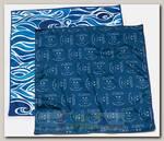 Ткань для протирки очков Costa Micro-Fiber Cleaning Cloths
