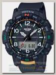 Часы Casio PRT-B50-1ER