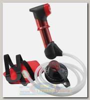 Фильтр для очистки воды MSR HyperFlow
