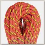 Верёвка Beal Karma 9,8 мм (1м)