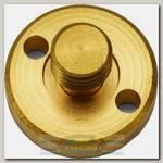Винт латунный Primus Brass Screw для горелки Multifuel (328894/328895/3289)