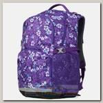 Рюкзак детский Bergans 2GO 32 Amethyst Hawaiian