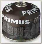 Баллон газовый Primus Winter Gas 230