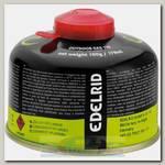 Баллон газовый Edelrid Outdoor Gas 100
