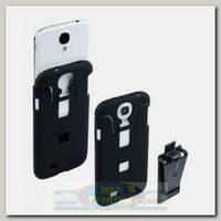 Чехол Nite Ize Connect Case для Samsung Galaxy S4