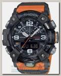 Часы Casio G-SHOCK GG-B100-1A9ER