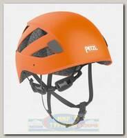 Каска Petzl Boreo Orange