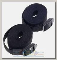 Ремни Ortlieb 1 м Black