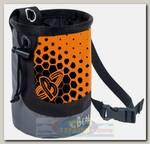 Мешочек для магнезии Beal Maxi Cocoon Orange