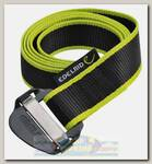 Ремень Edelrid Easy Glider Belt Night