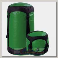 Компрессионный мешок Sea to Summit Ultra-Sil XL Green