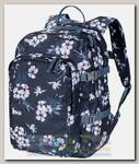 Рюкзак детский Jack Wolfskin Berkeley S Tropical Blossom