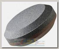 Камень точильный Lansky комбинированный
