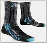 Носки женские X-Socks Trekking Merino Limited