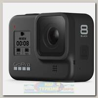 Камера GoPro Hero 8 Black Edition