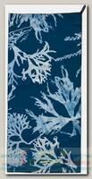 Полотенце PackTowl Personal Body Tidal Blue