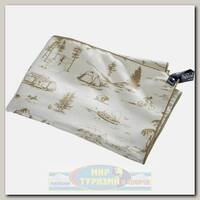 Полотенце PackTowl Personal XXL Outdoor Canvas