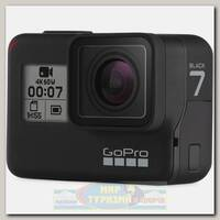 Камера GoPro Hero7 Black Edition