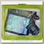 Гермочехол для электроники OR Sens Dry Envelope Large lemongrass